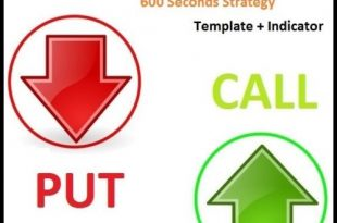 Binary options advanced ex4